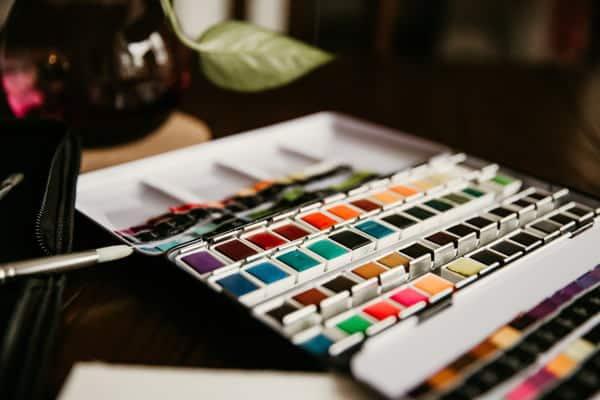 acuarelas colores pinceles pigmentos (5)
