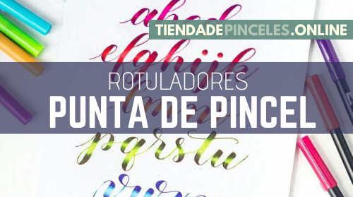 rotuladores-lettering-punta-pincel