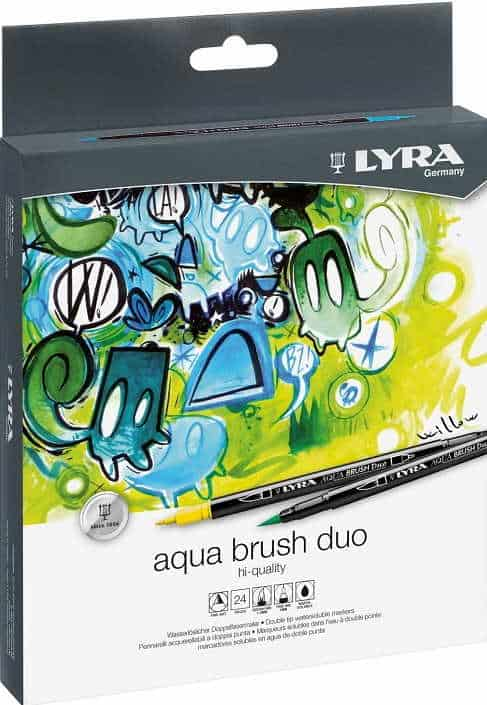 set-24-rotuladores-lettering-lyra